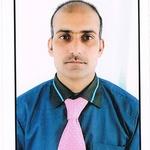 Satyendra P.