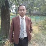 Mohammad Nazmul Huda