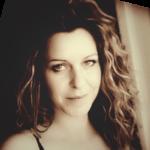 Noelia V.