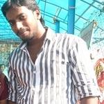 Aashutosh S.