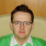 Marek Mericko