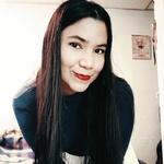 Adriana M.'s avatar