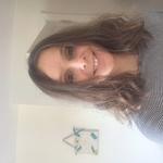 Anita A.'s avatar