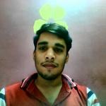 Shivam T.'s avatar