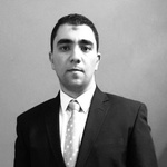Mostafa Basiouny