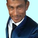 Fazlur's avatar