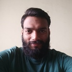 Shivesh Mishra