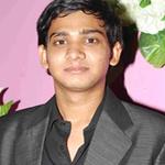 Kaushal S.