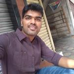 Gaade Prakash