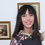 Biljana S.'s avatar