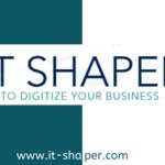 www.it-shaper.com