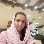 Asima Sadiq