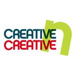 Creative n Creative's avatar