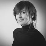 Anna Metaxa