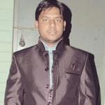 Rana Pratap G.