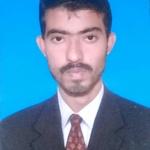 Usama J.