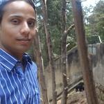 Thakur Avinash Kumar S.