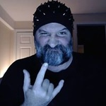 Randy J.