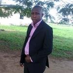 Oluwafunmibi