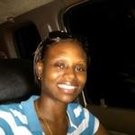Jody-Ann's avatar