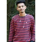 Md.Ariful Islam S.'s avatar