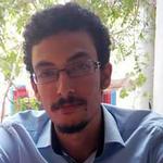 Ayoub O.'s avatar