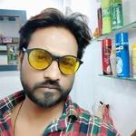 Mohammed Irfan's avatar