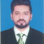 Hafiz Muhammad U.