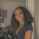 TyZhane B.'s avatar