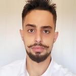 Emilio B.'s avatar