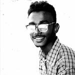 Almoiz S.'s avatar