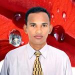 Jahid Hossain L.