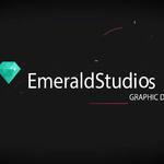 Emerald S.