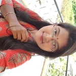 Nivedita Nagaraddy