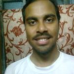 Moloy kumar's avatar