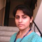 Kavita K.