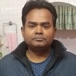 Prodip Kumar B.