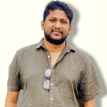 Rukmal B.'s avatar