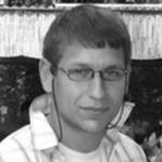 Dusan A.
