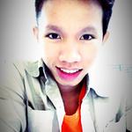 Pyae Phyo T.