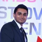Tharindu V.