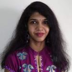 Karthigai Preethi K.