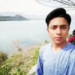 Hamail Arif