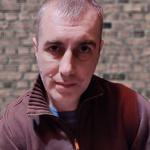 Rafael V.'s avatar