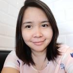 Karen Joy B.'s avatar