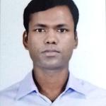 Naresh C.