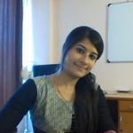 Jaishree M.