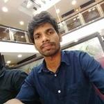 Vivekananda R.