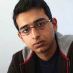 Akshay S.