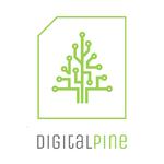 Digital P.